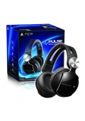 Pulse Elite Edition Wireless Stereo Headset Kulaklık