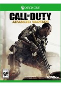 Call Of Duty Advanced Warfare Xbox One Oyun