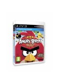 Angry Birds Trilogy Ps3 Oyun