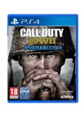 Call Of Duty World At War 2 ww2 Ps4 oyun