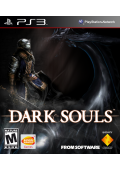 Dark Souls Ps3 Oyun