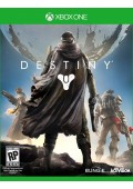 Xbox One Oyun Destiny