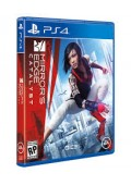 Mirror's Edge Catalyst Ps4 Oyun
