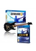 Guitar Hero Live Ps4 Oyun