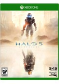 Halo 5 Guardians Xbox One Oyun