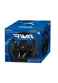 Hori Racing Wheel Apex Ps4 Ps3 Pc Direksiyon