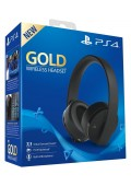 New Gold Wireless Headset 7.1 Kablosuz kulaklık