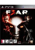 Fear 3 Ps3 Oyun