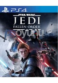 Star Wars Jedı Fallen Order Ps4 Oyun